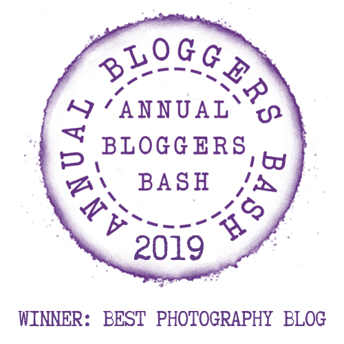 best-jaipur-blog-annual-bloggers-bash-award-jaipurthrumylens