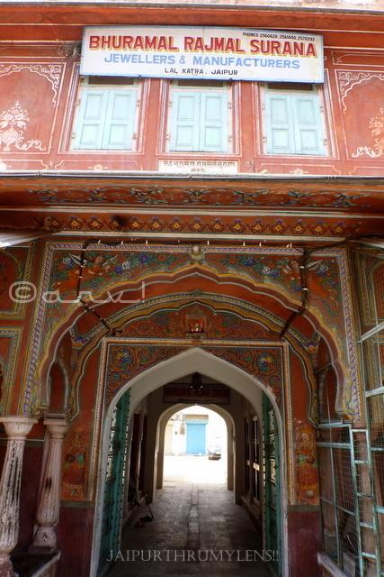 bhuramal-rajmal-surana-famous-jaipur-jewellers