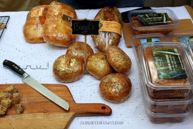 bread-manufacturers-jaipur-steinmuhle-bagels-loaves