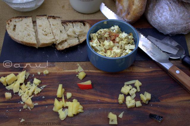cheese-supplier-jaipur-cheddar-mozzarella-farmers-market