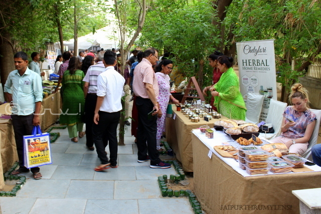 clarks-amer-jaipur-farmers-market-exhibitors