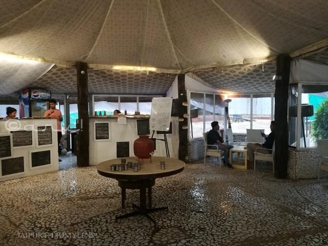 clarks-amer-jaipur-restaurant-the-farmers-market