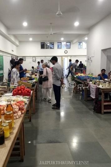 farmers-market-of-jaipur-deepti-agarwal-jln-marg