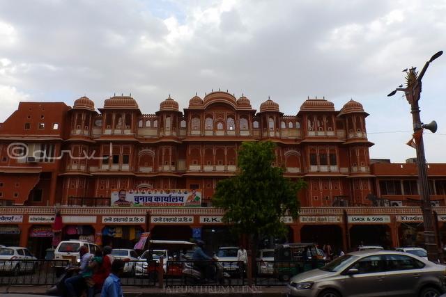 free-heritage-cultural-walking-tour-jaipur