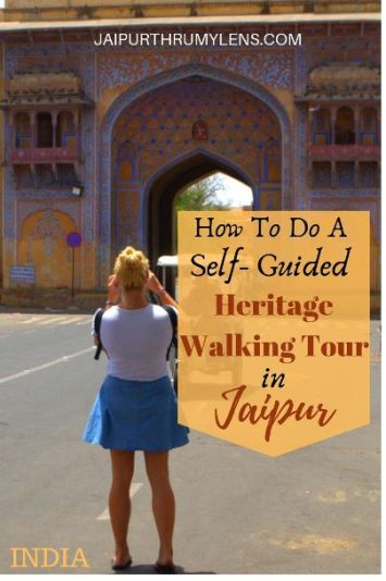 free-self-guided-jaipur-heritage-market-walking-tour-jaipurthrumylens
