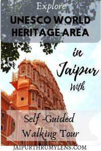 free-walking-tour-jaipur-unesco-world-heritage-city