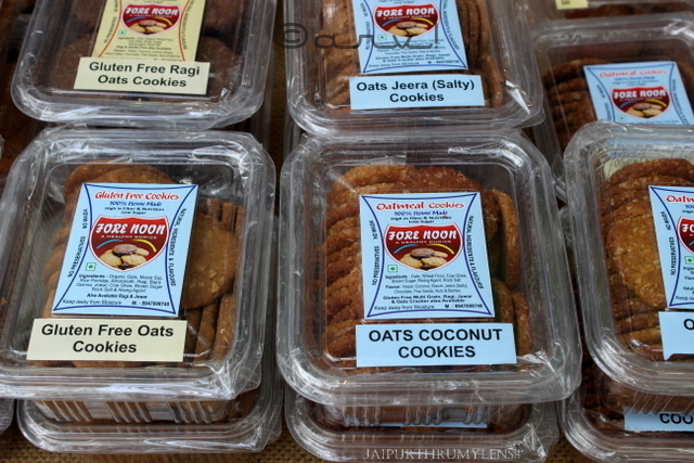 gluten-free-cookies-homemade-jaipur-india