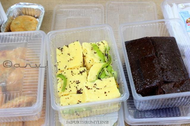 homemade-diet-food-jaipur-vani-agarwal