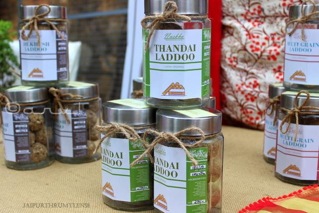 homemade-ladoo-recipe-jaipur-farmers-market-nuskha