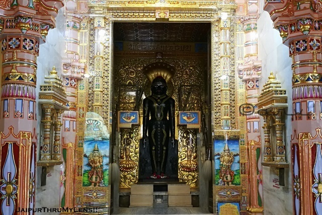 jain-temple-jaipur-shwetamber
