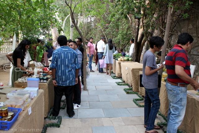 jaipur-farmers-market-clarks-amer
