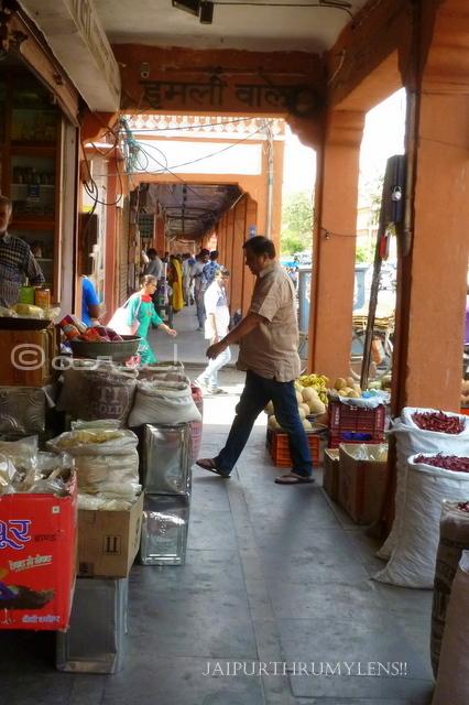 jaipur-free-heritage-cultural-walking-tour-johari-bazar