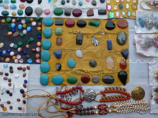 jaipur-gem-stone-market-johari-bazaar