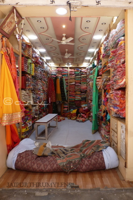 jaipur-market-wedding-shopping-johari-bazaar