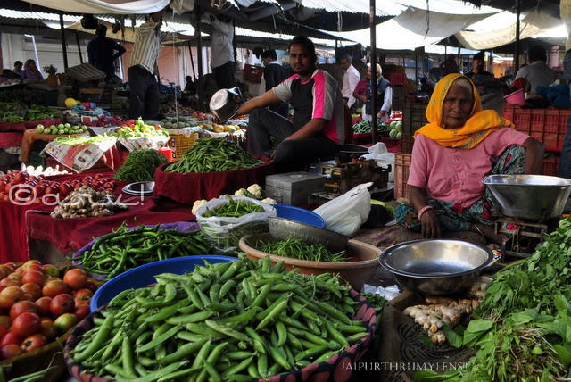 jaipur-vegetable-mandi-johari-bazaar-market
