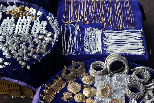 johari-bazaar-shopping-silver-jewellery