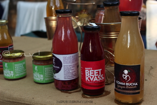 kombucha-drink-india-jaipur-farmers-market
