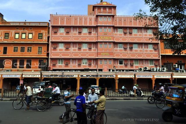 lmb-hotel-jaipur-johari-bazaar-ghevar