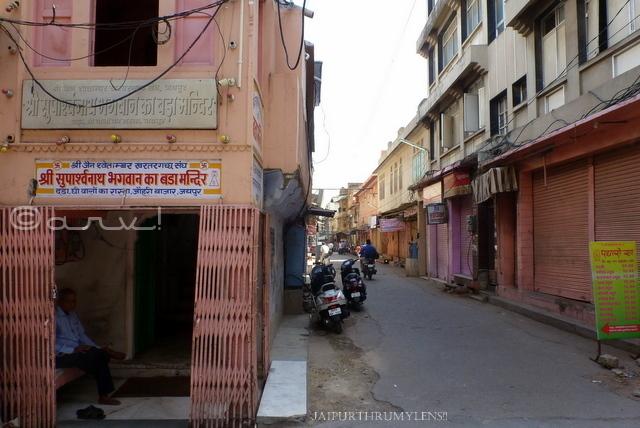 oldest-jaipur-jain-temple-bada-mandir-ghee-walon-rasta