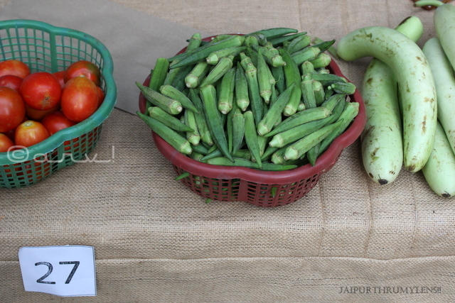 organic-vegetables-jaipur-farmers-market