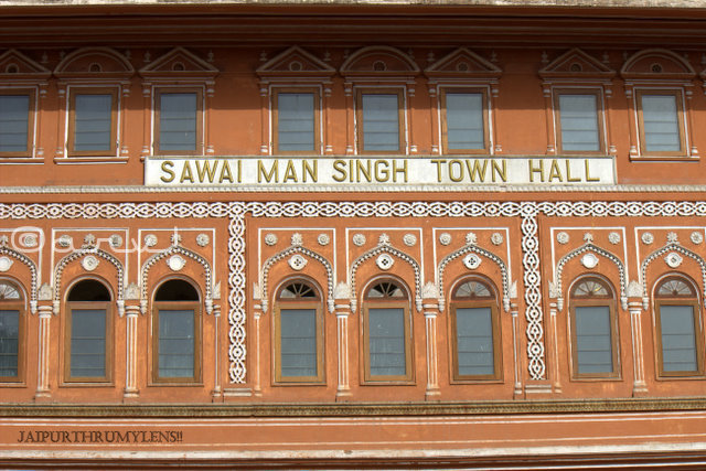 sawai-man-singh-town-hall-jaipur-photo-walk