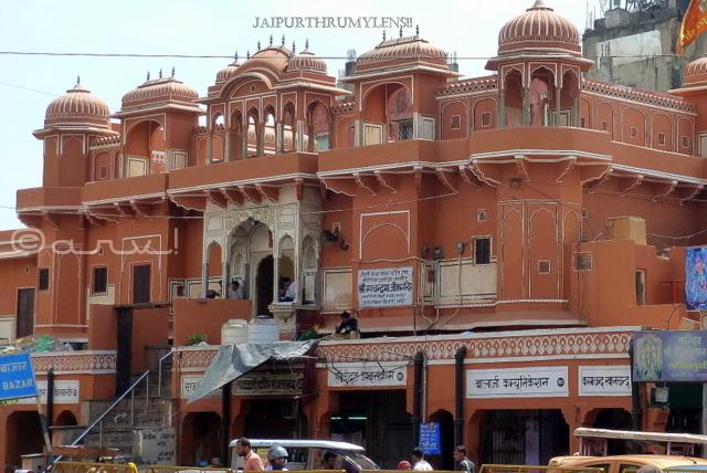 shri-roop-chandramaji-temple-johari-bazaar-sanganeri-gate-jaipur