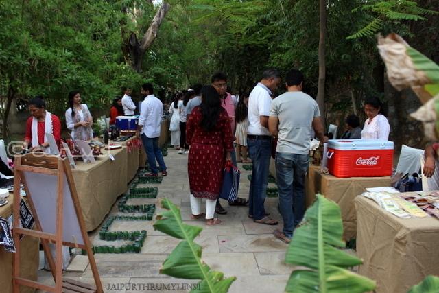 sunday-clarks-amer-farmers-market-jaipur