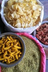 where-to-buy-spices-in-jaipur-johari-bazaar