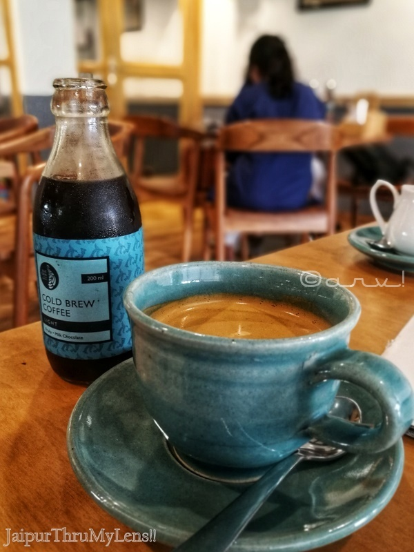best-cold-coffee-jaipur-blue-tokai