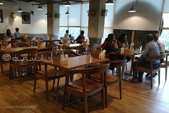 blue-tokai-c-scheme-cafe-jaipur
