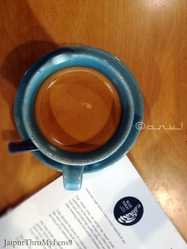 blue-tokai-jaipur-cafe-for-best-coffee