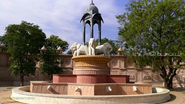 dholpur-sand-stone-carving-work-jaipur