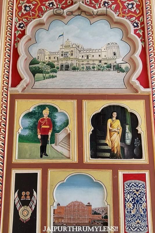 gayatri-devi-man-singh-II-jaipur-state-patrika-gate