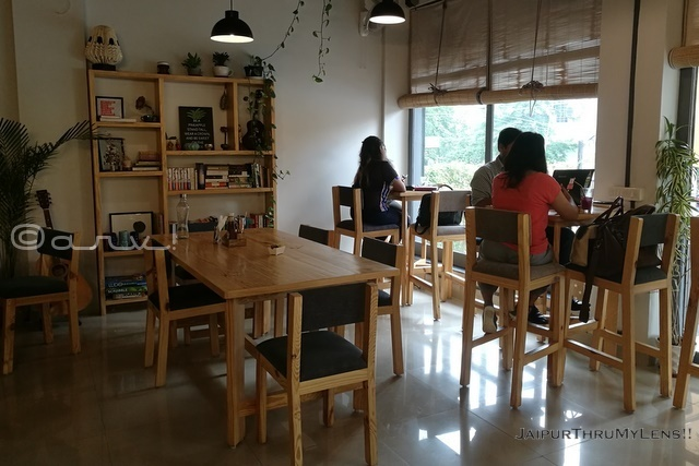 half-light-coffee-roasters-jaipur-c-scheme