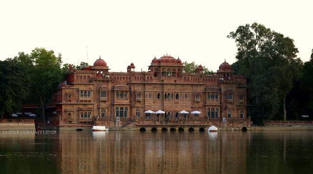 hotel-ganner-palace-bikaner-history-ganga-singh