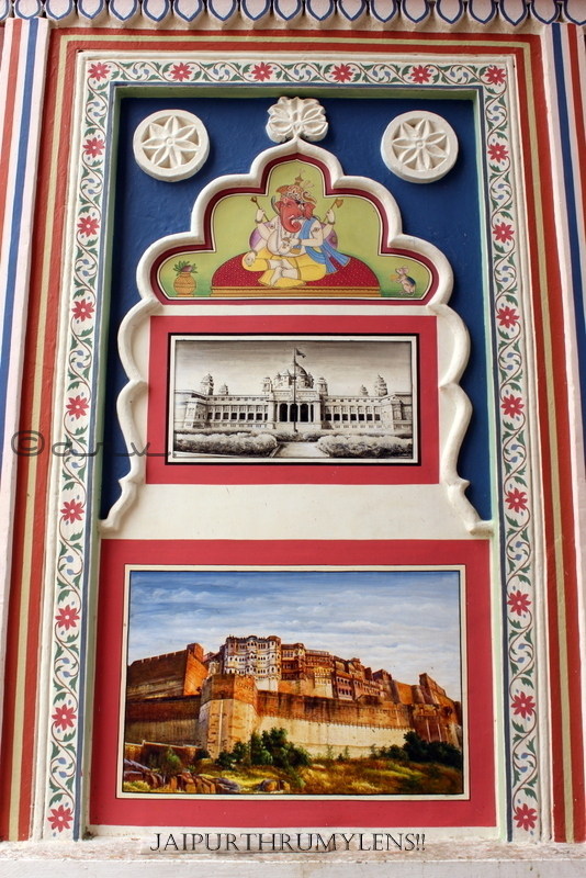 jodhpur-rajasthan-painting-patrika-gate-jaipur