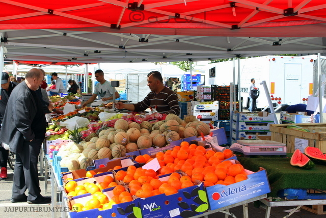 local-european-farmers-market-london