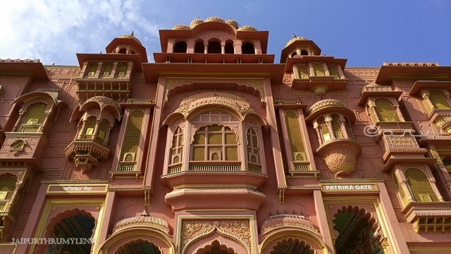 patrika-gate-jaipur-architecture-rajasthan-elements