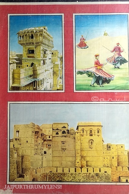 patrika-gate-jaipur-rajasthan-culture-jaiselmer