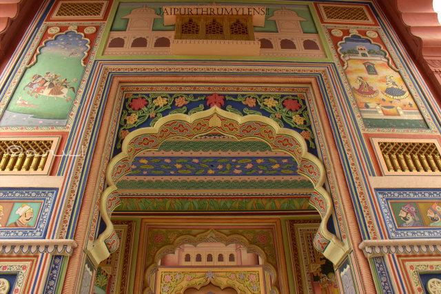 patrika-gate-jaipur-wikipedia