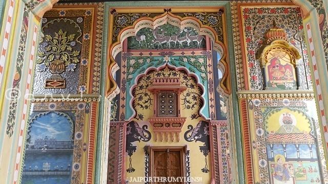rajasthan-architecture-images-patrika-gate-jaipur