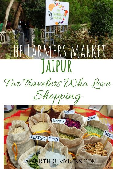 the-farmers-market-jaipur-blog-clarks-amer