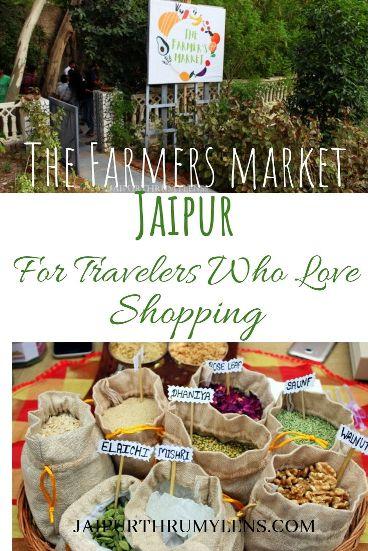 the-farmers-market-jaipur-blog-clarks-amer