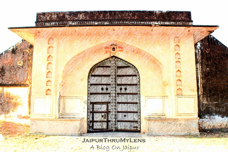 best-blog-rajasthani-haveli-architecture-jaipur