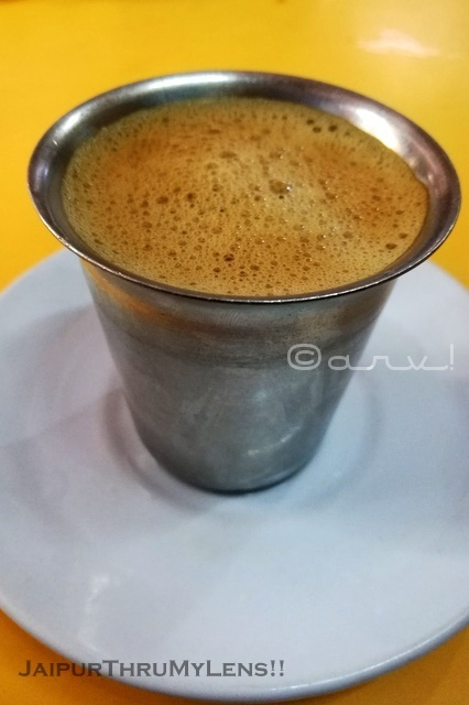 filter-coffee-meaning-photo