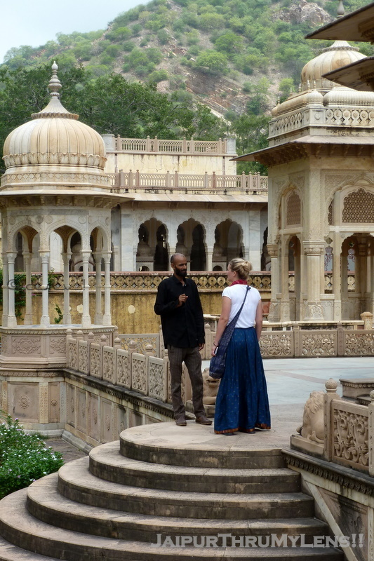 instagram-worthy-places-jaipur-royal-gaitore