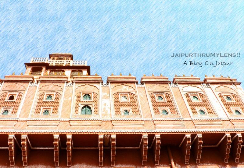 jaipur-architecture-best-blogs-hawa-mahal