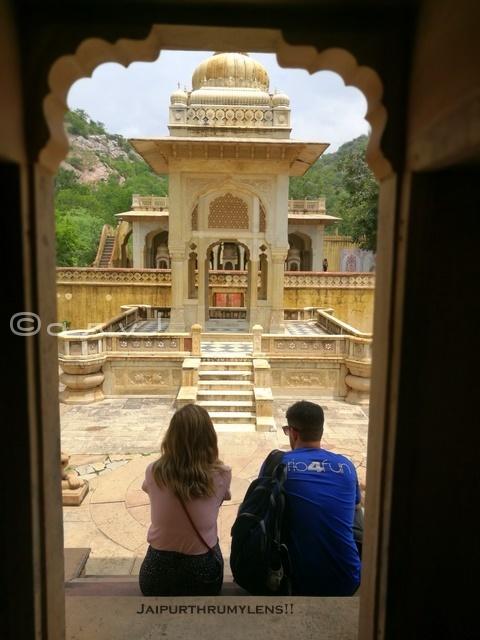 jaipur-instagram-worthy-spots-gaitore