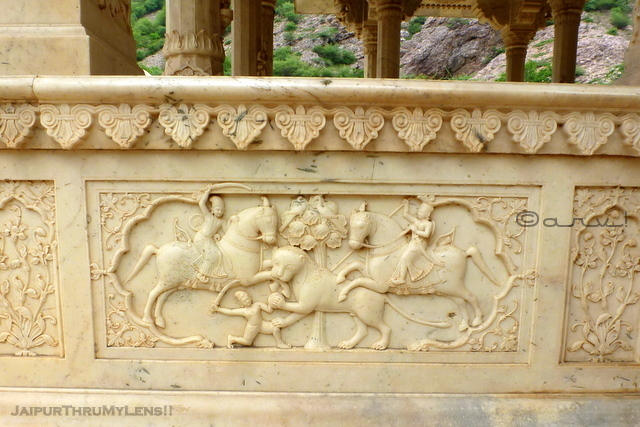 jaipur-marble-art-beautiful-royal-gaitore