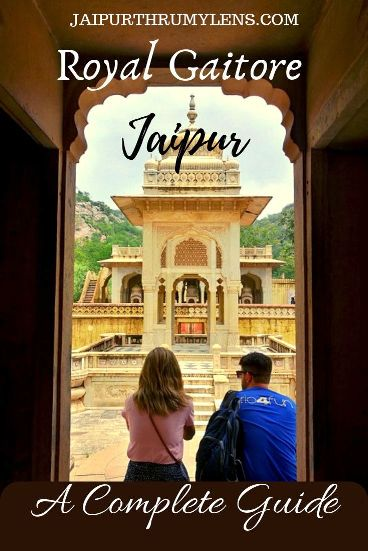 royal-gaitore-jaipur-cenotaph-travel-guide-jaipurthrumylens